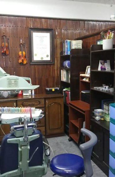 Clínica Dental Esthetic Dental en Guatemala 7